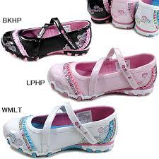 skechers shoes for girls kids. skechers shoes girls for kids e