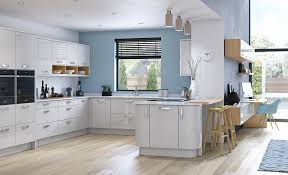 gallery of modern glossy gray and white style kitchen beautiful exquisite high gloss kitchen cabinets vs extremely european style