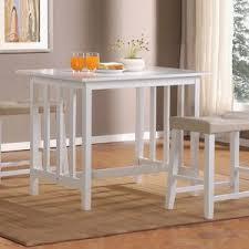 Unique dining room tables Inspiring Dining Room High Sets Unique Nova White Piece Counter Chairs The Home Depot Canada Dining Room High Sets Unique Nova White Piece Counter Chairs Style