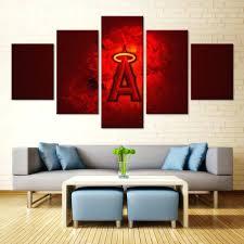wall art los angeles angels of red angel wings wall art los angeles address on angel wings wall art los angeles address with wall art los angeles angels of red angel wings wall art los angeles