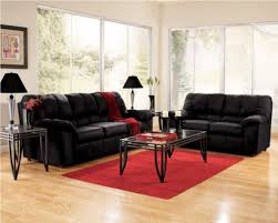 Inexpensive Living Room Furniture Sets Modern Style Affordable Living Room Sets Home Living Affordable