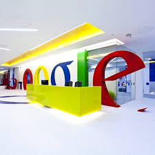 google london office. london google office by scott brownrigg interior design a