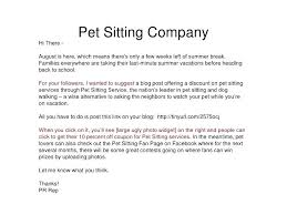 52 Unique Pet Sitter Independent Contractor Agreement Damwest