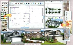 home design mac pertaining to the best gallery mac house design home design for mac free home design for mac and