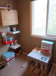 diy office projects. DIY Craft Room/Office Makeover Revealed! Diy Office Projects D