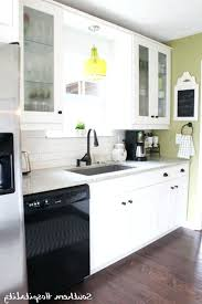 best kitchen cabinets brands reviews fall cabinet at vs home depot
