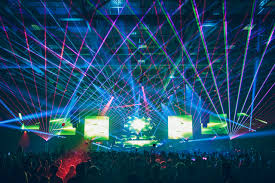 2014 Lights All Night Your Favorite Edm Texag713 Disclosure Lights All Night