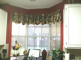 Red Kitchen Curtain Sets Red Kitchen Curtains Stylishly Lovely Cliff Kitchen