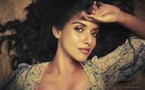 Bollywood Actress Asin Wallpaper All Bollywood Heroine