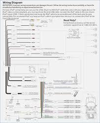 boss audio wiring diagram onlineromania info boss audio bv9976b wiring diagram at Boss Audio Wiring Diagram