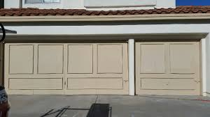 Garage Door Opener Videos - Overhead Door SoCal