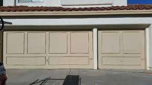 vista garage door installation after sd before 02 13 15 jpeg