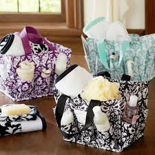 damask office accessories. Modren Damask Office Accessories A With Ideas