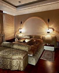 arabic bedroom design. Arabic Bedroom Design M
