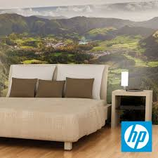 <b>HP PVC-free Wallpaper</b> | Prepasted Wallpaper for Sale