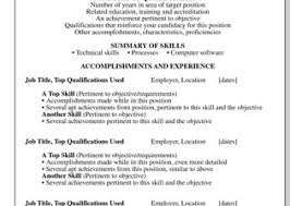 analytical research paper outline essays on separating by john best resume writing website us