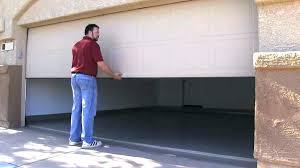 doors won t close exterior door won t close automatic garage door won t close house