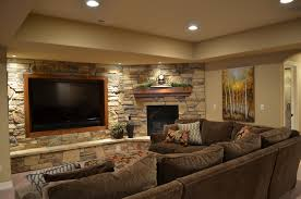 photo trendy vent free fireplace entertainment center ideas wall with drywall entertainment center