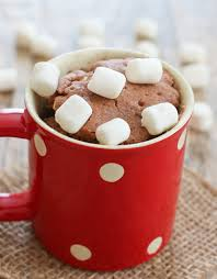 cup of hot chocolate. Interesting Chocolate Photo Of A Hot Chocolate Mug Cake And Cup Of Hot Chocolate D