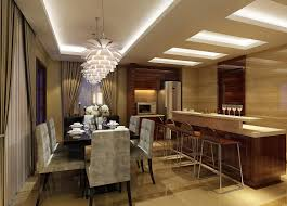 Ideas For Home Decorating bar design ideas for home 6040 8394 by uwakikaiketsu.us