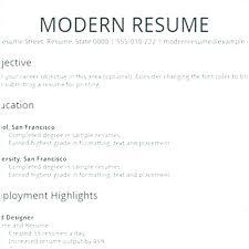 Modern Resume Template Google Docs Best of Google Docs Resume Cv Template Google Docs Resume Template High