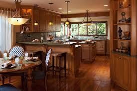 Prairie Style Kitchen Cabinets 17 Best Images About Craftsmen Homes On Pinterest Craftsman