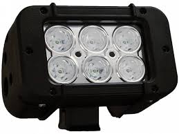 vision x xmitter prime xtreme led light bar available now vision x xil px640