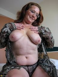 Mature.eu Horny Maria Theresa Loves To Play With Herself All Day.