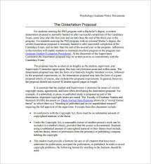 Construction innovation  a literature review on current research     PDF