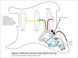 fender hss strat wiring diagram lovely 5 way switch 3 pickups wiring fender hss strat wiring diagram elegant wiring diagram fender strat trusted wiring diagram •