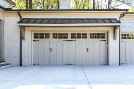 two car garage door wonderful single car garage doors with garage door sizes and how to