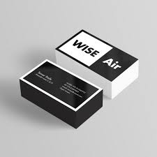 Gray And Wise Project Wise Air