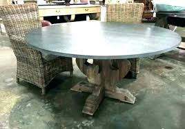 full size of large round kitchen table seats 8 square dining uk outdoor fabulous pedestal drop