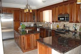 kitchens by design. designing kitchens and baths differently. by design o