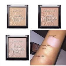 image is loading wet n wild highlighter melo precious petals blossom