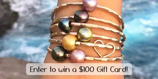 signup below to get the latest updates on new jewelry uping s promotions