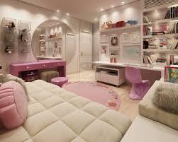 Teen Bedrooms Ideas Home Design Website Ideas - Teen bedrooms ideas