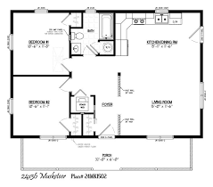 picturesque design 2 24x36 cabin floor plans 8 best house plans images on
