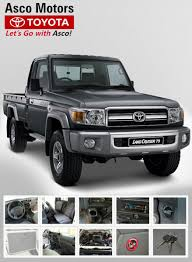 for a ation or to organize a test drive please contact james tounguen via the contact box provided