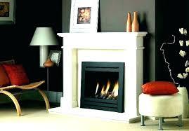 replacing fireplace doors fireplace doors gas cover replacements replacement screen repair fireplace glass doors