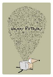 free printable photo birthday cards 283 best birthday cards images on pinterest envelope and place