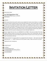 Formal Invitation Template Formal Invitations Template Inspiration Formal Invitation Card 14