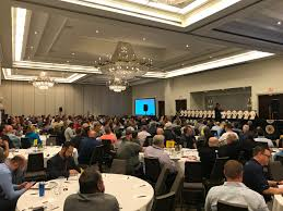 azione spring conference focuses on voice lighting and marketing initiatives