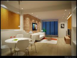 Home Interior Decorating Ideas