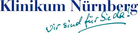 Bildergebnis für klinikum Nürnberg