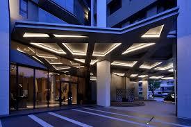 original master lighting design consultants limited