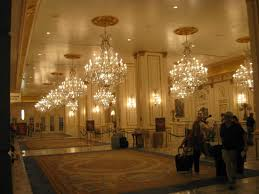 paris las vegas hotel great lovely chandeliers at check in paris hotel