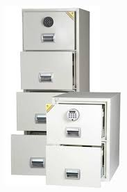 Fire Proof Filing Cabinets Fireproof Filing Cabinet Amazon Roselawnlutheran