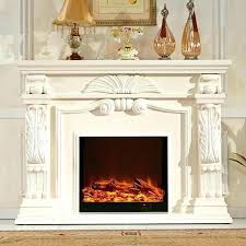 electric fireplace insert style font fireplace set wood mantel electric gas inserts insert