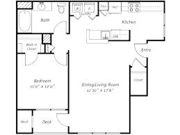 Average Double Bedroom Size Average Master Bedroom ...
